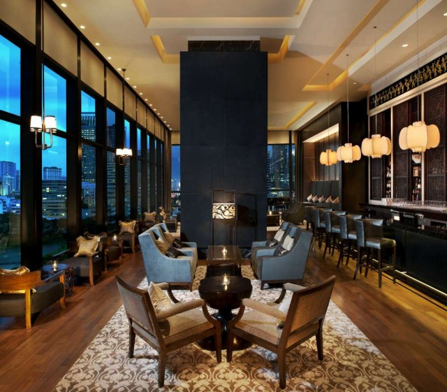 The-St.-Regis-Bangkok-The-St.Regis-Bar