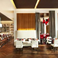 <b>CELEBRATE THE YEAR OF THE ROOSTER AT THE ST. REGIS...</b>