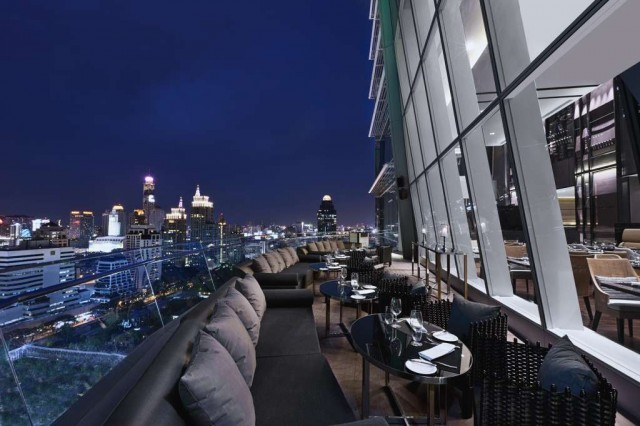 UpAbove-Bar_night-shot