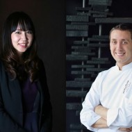<b>New Team Members at The Okura Prestige Bangkok</b>