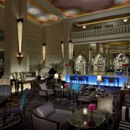 <b>Festive Season Celebrations at Four Seasons Hotel ...</b>