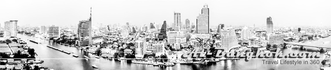 at-Bangkok.com