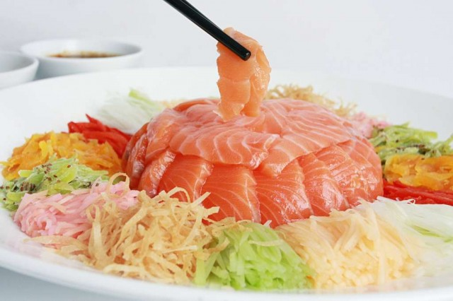 Celebrate-the-Chinese-New-Year-at-Golden-Village-with-Salmon-Yee-Sang-photo-1