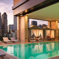 <b>Year of the Horse Package at Oriental Residence Ba...</b>