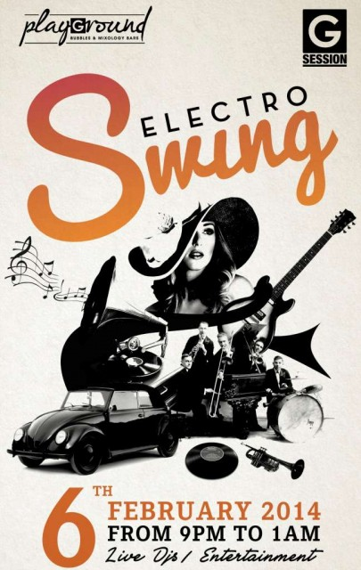ELECTRO-SWING-POSTER_MAY_Artboard-4-re