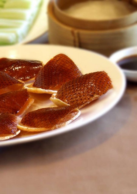 PEKING-DUCK-copy