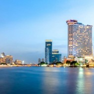 <b>Millennium Hilton Bangkok 360 Virtual Tour</b>