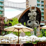 <b>Centara Grand Mirage Beach Resort Pattaya</b>