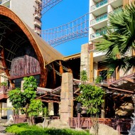 <b>Centara Grand Mirage Beach Resort Pattaya 360 virt...</b>