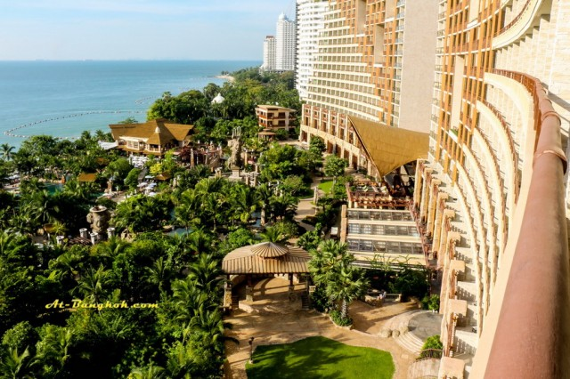 centara_mirage_pattaya11