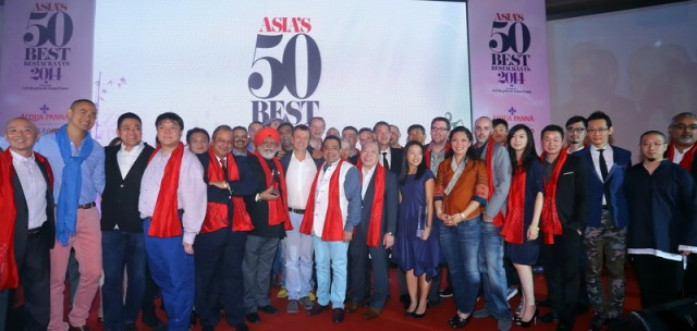 Asia's 50 Best Restaurants_All Winners_resize