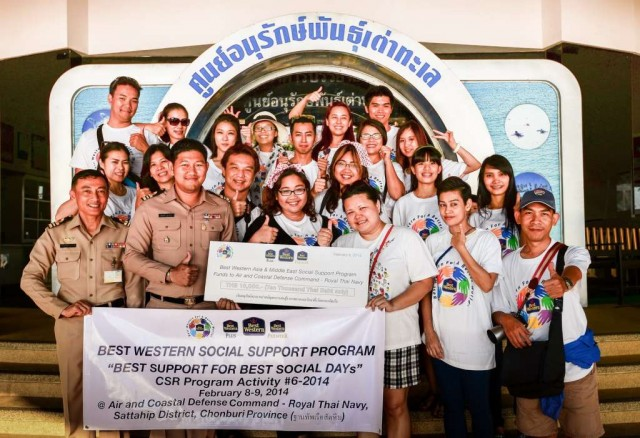 BWI-Asia-Middle-East-Team-Members_Navys-Sea-Turtle-Conservation-Center1