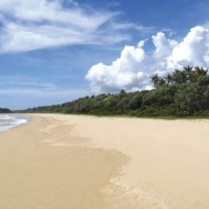 <b>Centara to open second resort in Sri Lanka</b>