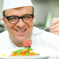 <b>New Executive Chef Welcomed at The Peninsula Bangk...</b>