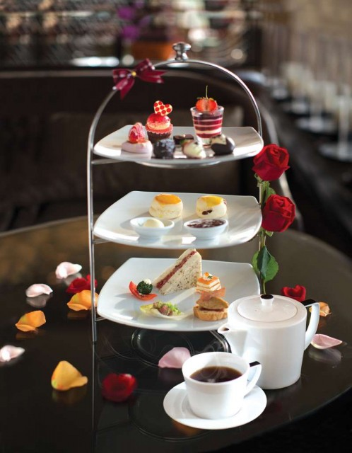 Valentines-afternoon-tea-Shangri-LaBangkok