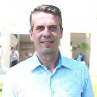 <b>Martin Heiniger appointed Centara Area General Man...</b>