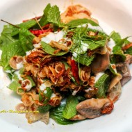 <b>Revisiting nahm at Metropolitan Bangkok</b>
