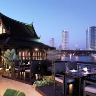 <b>WINE and DINE TO CELEBRATE VALENTINE'S BY THE RIVE...</b>