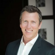 <b>Le Meridien Bangkok Appoints New General Manager</b>