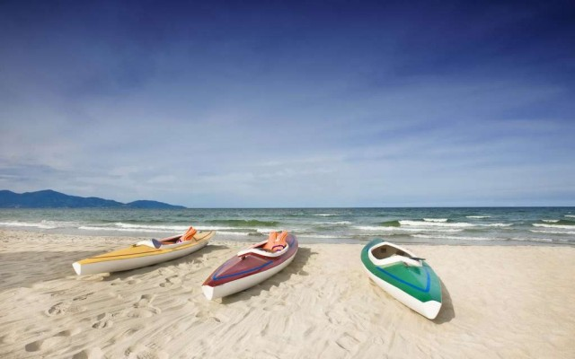 Sandy-Beach-Resort-Non-Nuoc-Resort-Danang-Vietnam-Managed-by-Centara-Beachfront