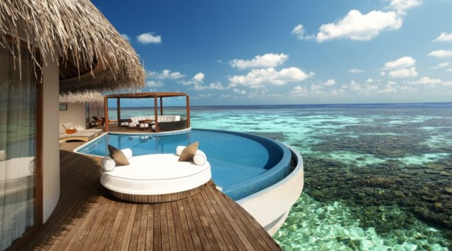 W-Retreat-Spa-Maldives-Ocean-Haven-Pool1