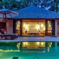 <b>Sheraton Hua Hin Pranburi Villas 360 virtual tour</b>