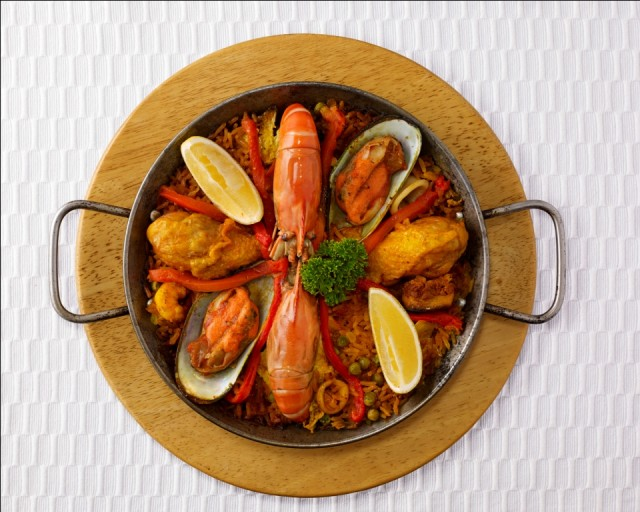 28-PAELLA-013-compressed
