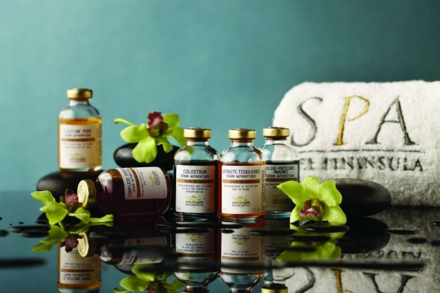Biologique-Recherche-at-The-Peninsula-Spa_The-Peninsula-Bangkok