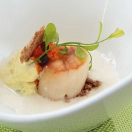 <b>Savor the Flavors of Scandinavia at the Westin</b>