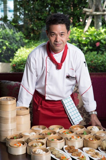 Chinese-Chef-Dimsum_Mulberry