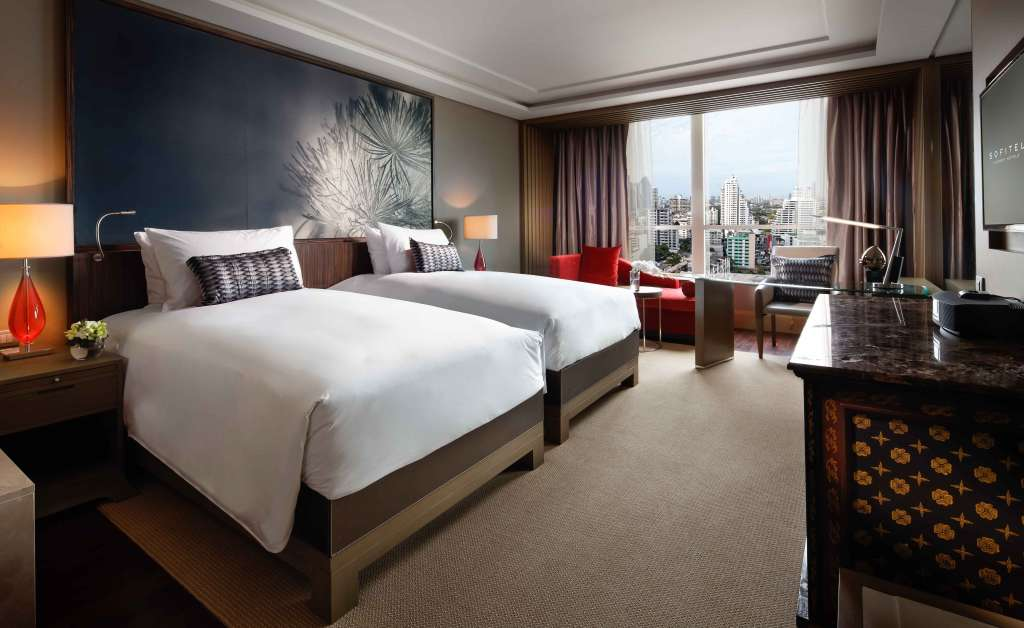 08.Luxury-Room-Twin-Bed