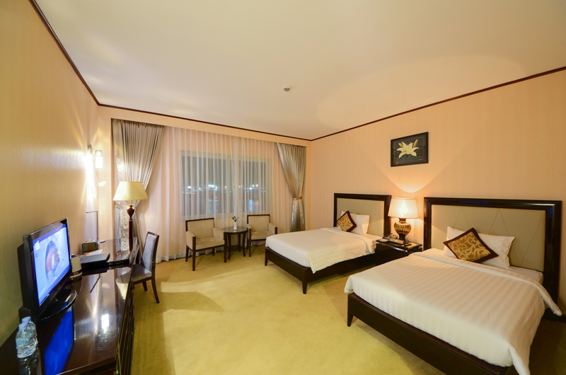 BEST-WESTERN-River-Palace-Hotel_Guest-Room