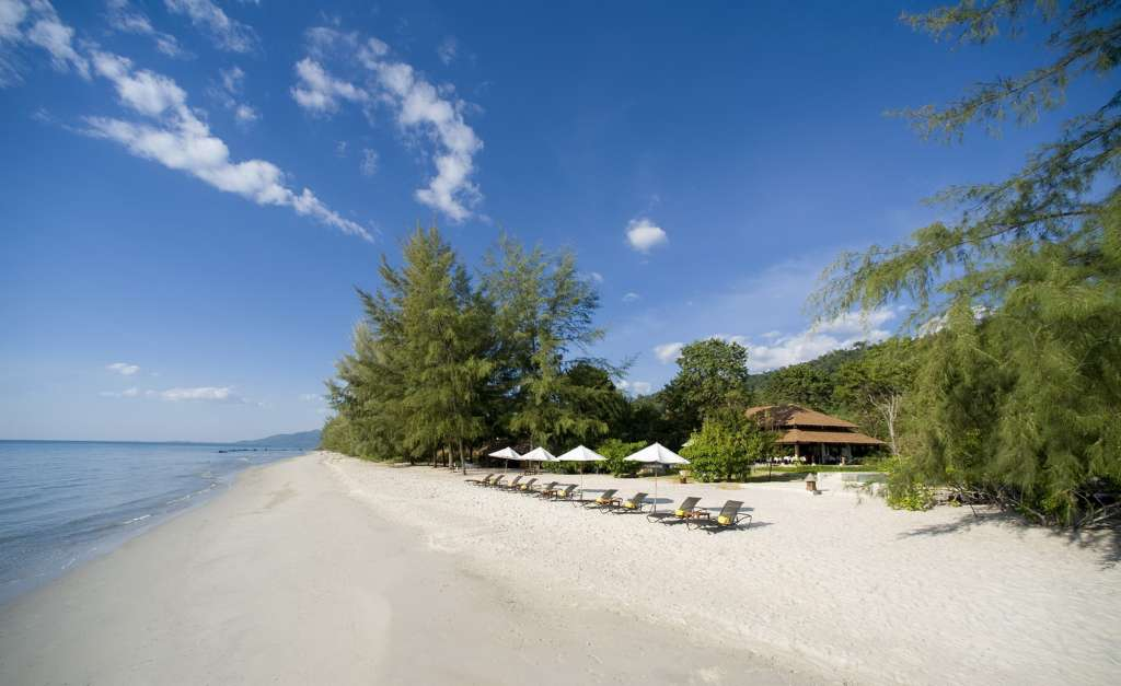 Centara-Chaan-Talay-Resort-Villas-Trat-Beachfront