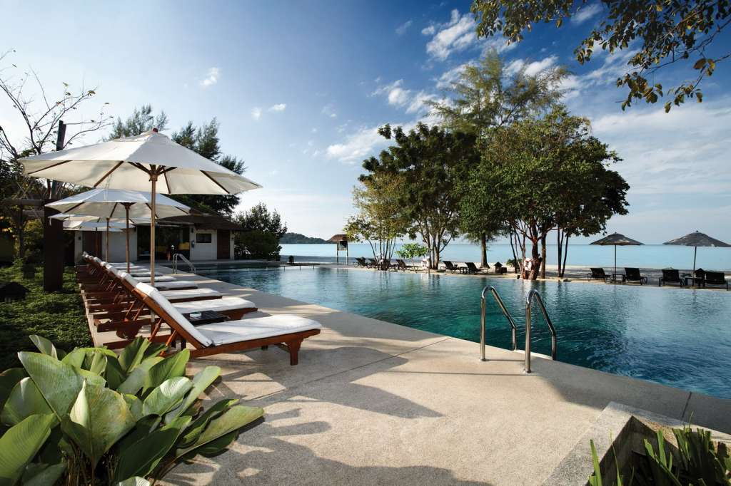 Centara-Chaan-Talay-Resort-Villas-Trat-Swimming-Pool