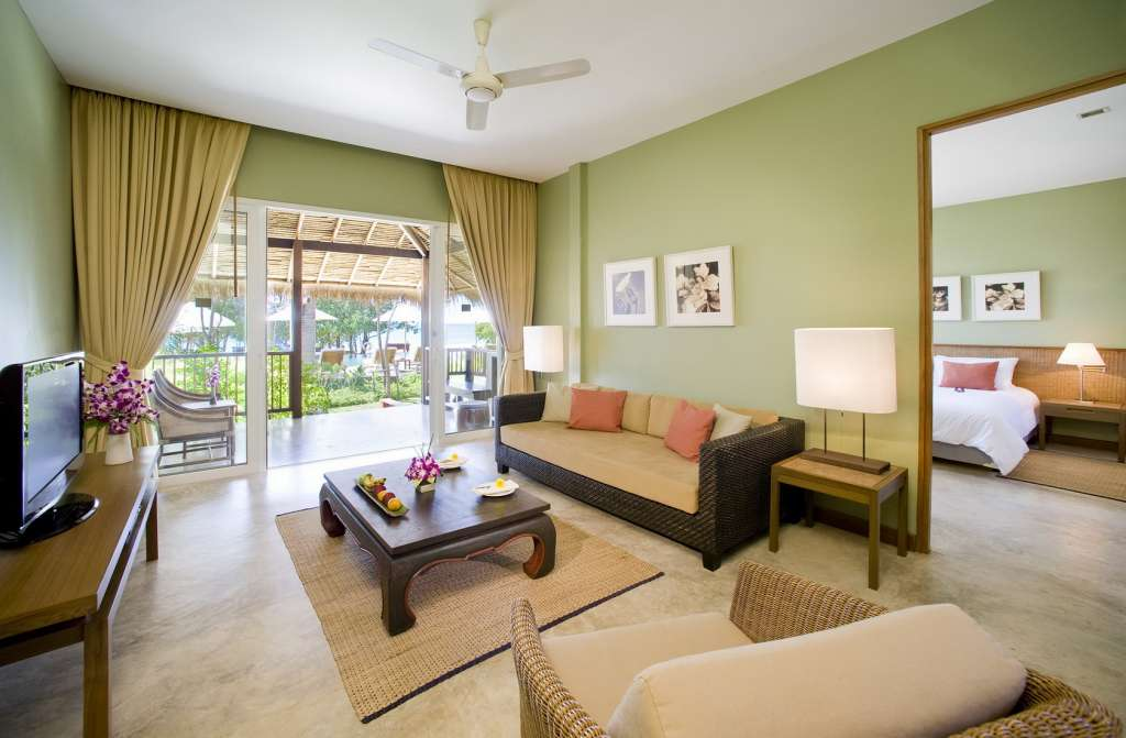 Centara-Chaan-Talay-Resort-Villas-Trat-Tropical-Suite