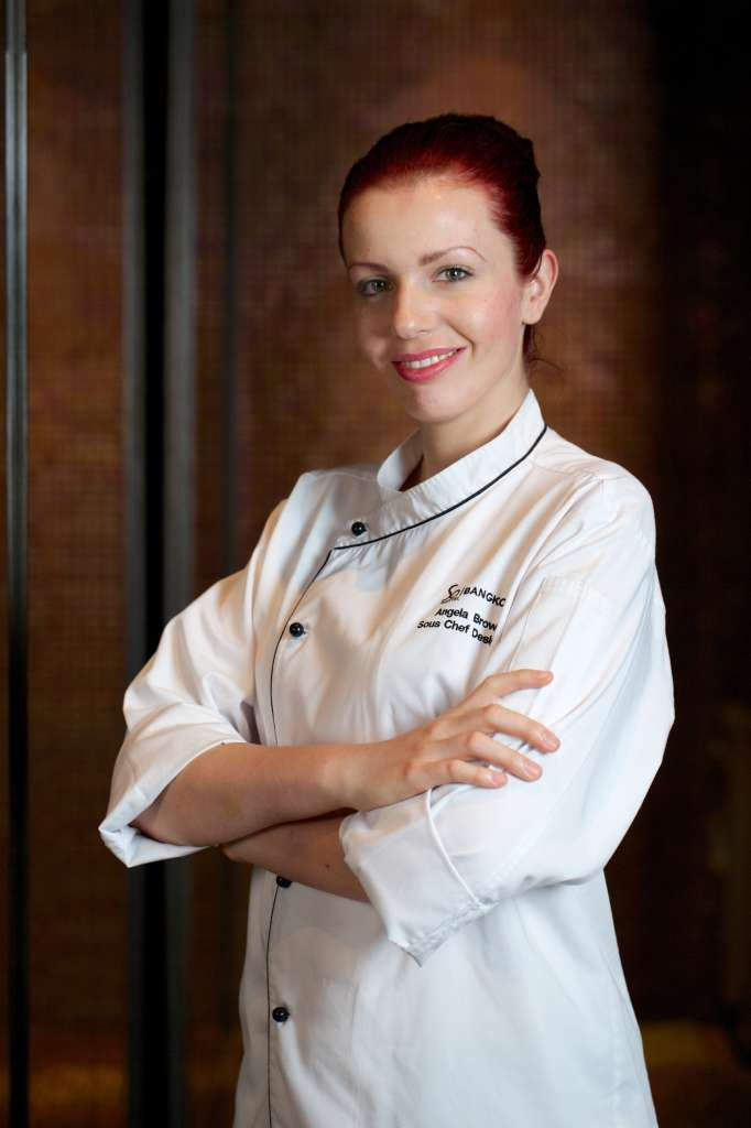Chef-Angela-Brown-01