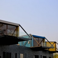 <b>New X2 River Kwai Resort to open in July</b>