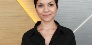 Appointment of Novotel Bangkok IMPACT Marketing Communications Manager