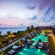 <b>Centara opens new resort at Sri Lanka's Bentota Pe...</b>