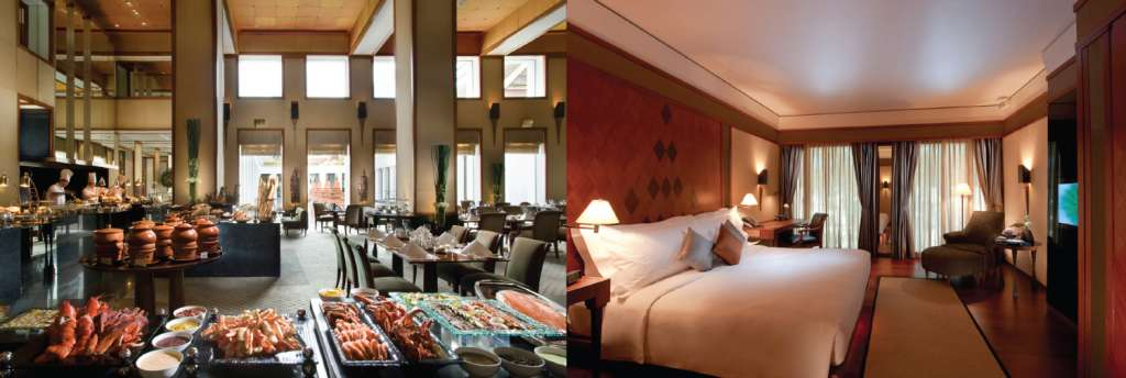 Super-Sunday-Package-The-Sukhothai-Bangkok