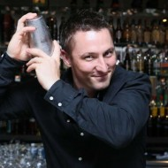 <b>Monkey Shoulder Global Brand Ambassador swings by ...</b>