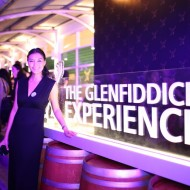 <b>Glenfiddich Experience Legacy exploration of disti...</b>