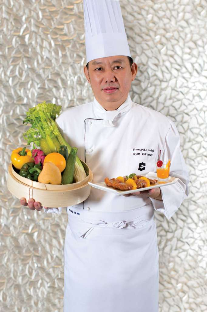 resized_Shang-Palace-Summer-Creation-by-Chef-Sham-Yun-Ming_Shangri-LaBangkok