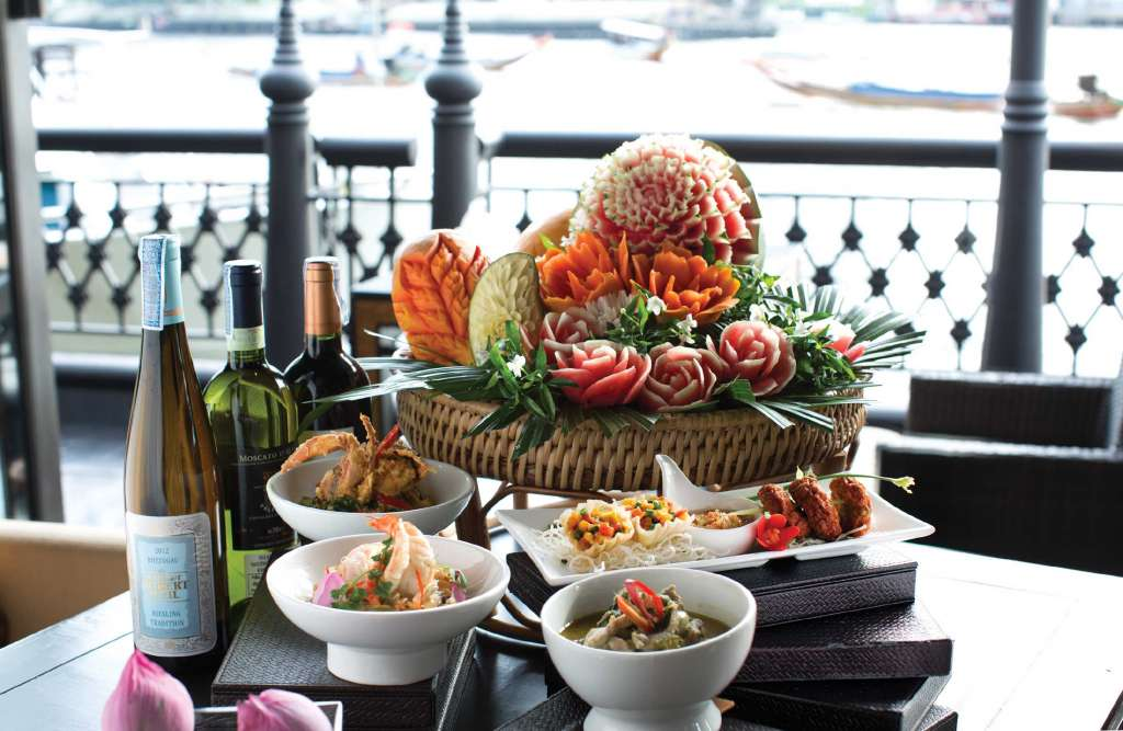 resized_Summer-Pairing-Thai-Cuisine-and-Wine_Shangri-LaBangkok