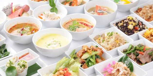 The Sukhothai Bangkok's Mother's Day Special