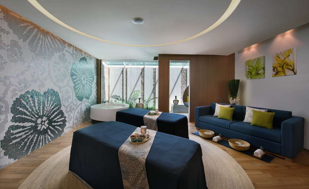 Breeze-Spa-Treatment-Room