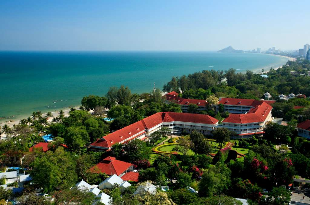 Centara-Grand-Beach-Resort-Villas-Hua-Hin