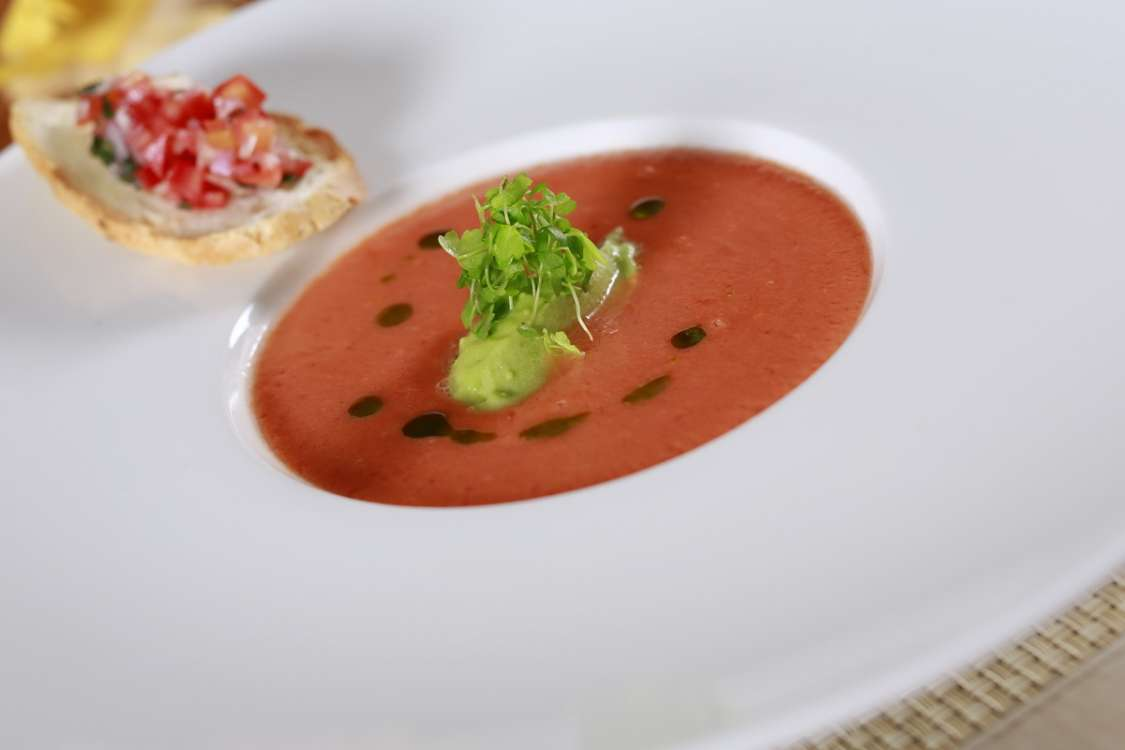 Chilled Gazpacho_resize