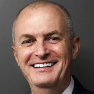 <b>ONYX Hospitality Appoints Douglas Martell as COO</b>