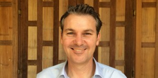 Soneva Kiri Announces New General Manager